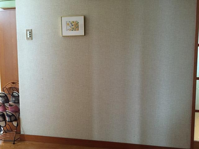 手摺取り付け工事のサムネイル画像