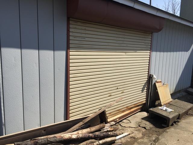 会津 郡山 リフォーム 修理 修繕