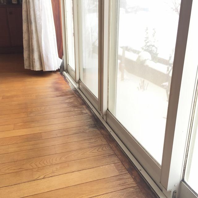 会津若松 猪苗代 郡山 内装 リフォーム リノベーション 漆喰 塗り壁 建具 二重窓