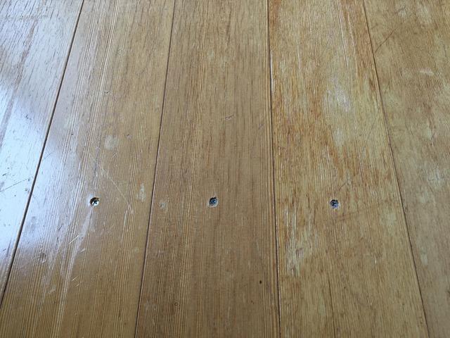 北塩原村 猪苗代 会津若松 喜多方市 郡山市 リフォーム リノベーション 無垢床板 建具修理