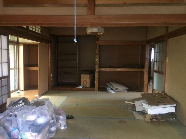 会津若松 猪苗代 郡山 リフォーム リノベーション 自然素材 職人 手仕事